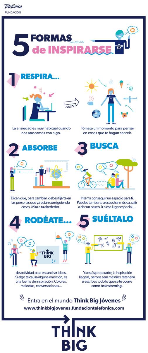 5-formas-de-inspirarse-infografia