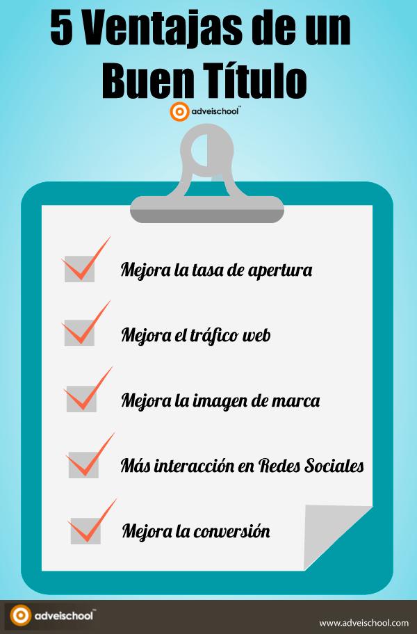 5-ventajas-de-un-buen-titulo-infografia
