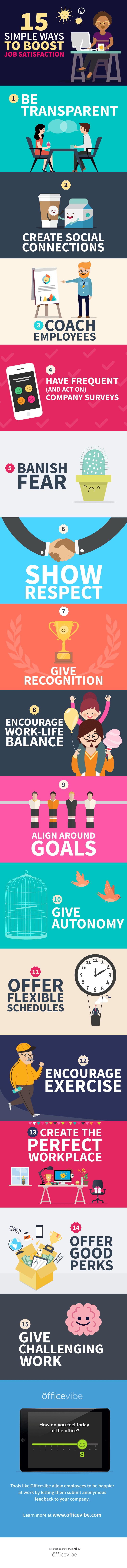 15-formas-de-mejorar-la-satisfaccion-en-el-trabajo-infografia