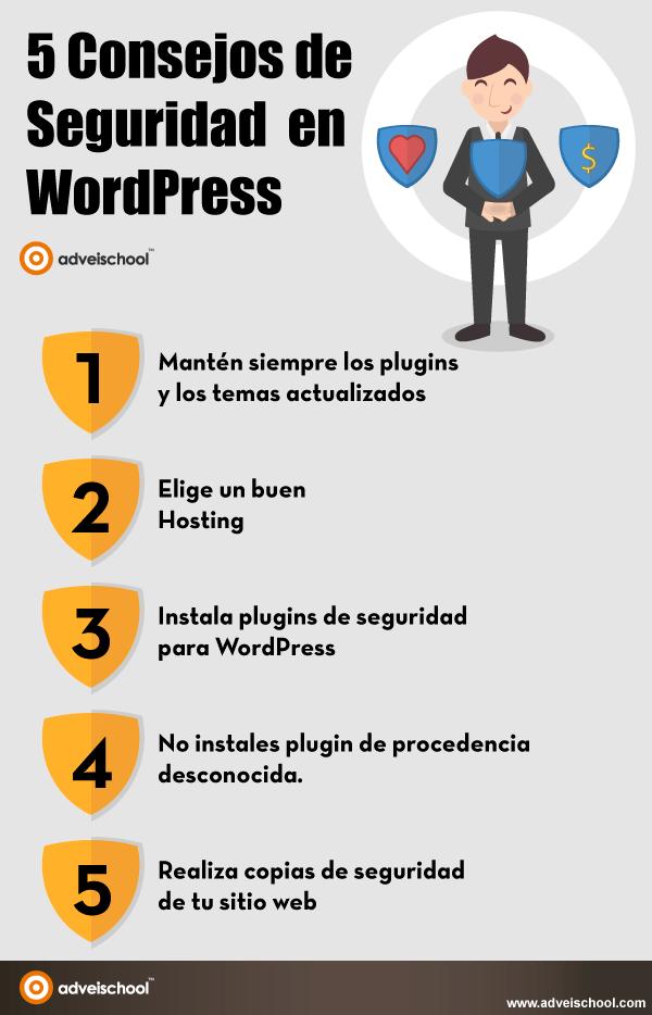 seguridad_wordpress-infografia