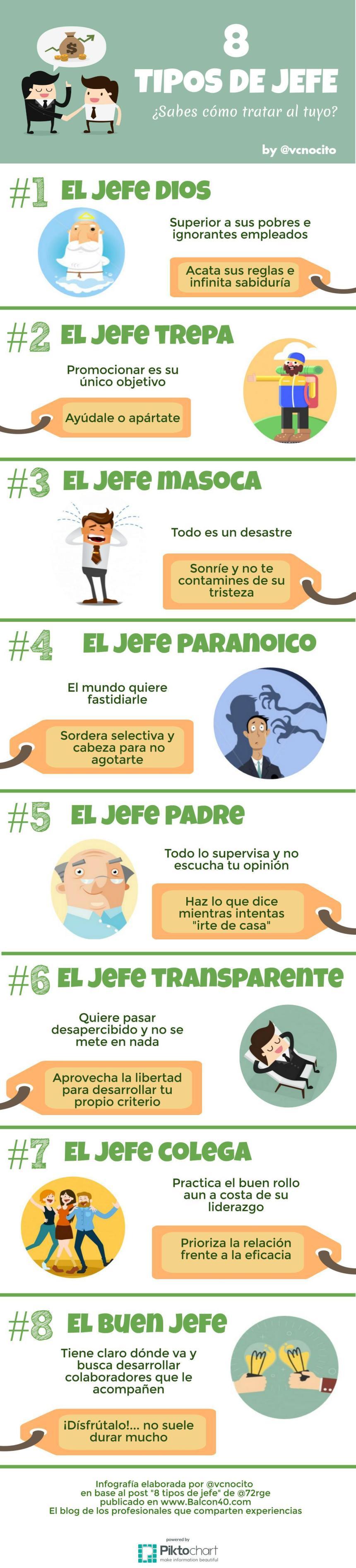 8-tipos-de-jefe-infografia