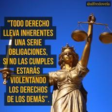 alfredovela-derechos