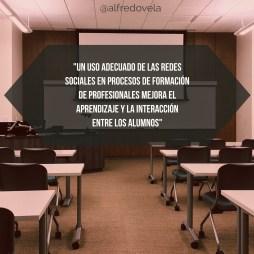 alfredovela-redes-sociales-formacion
