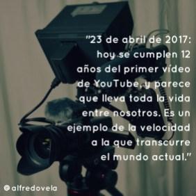 alfredovela-youtube