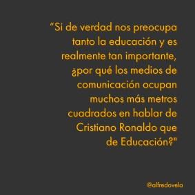 alfredovela-educacion-2