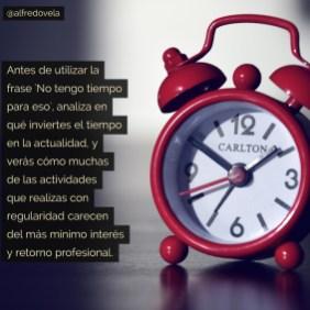 alfredovela-tiempo-2