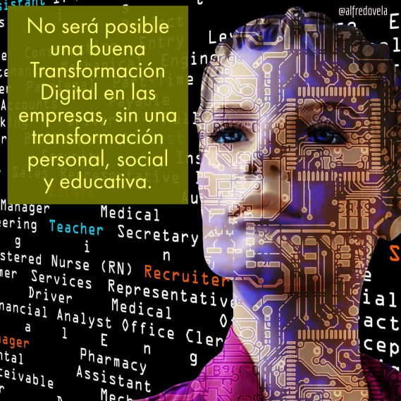 alfredovela-cita-transformacion-digital