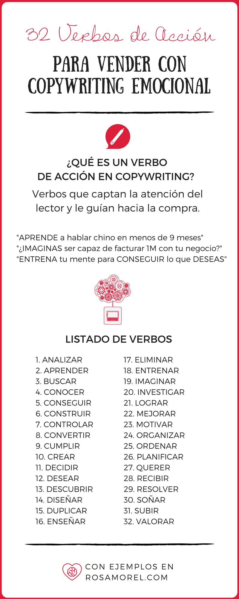 Vistoso Otras Habilidades Reanudar Ornamento - Ejemplo De Colección ...