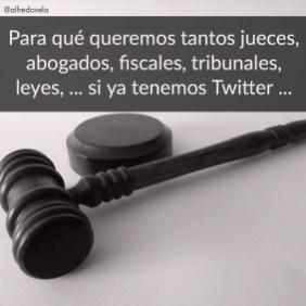 alfredovela-cita-justicia-vs-twitter