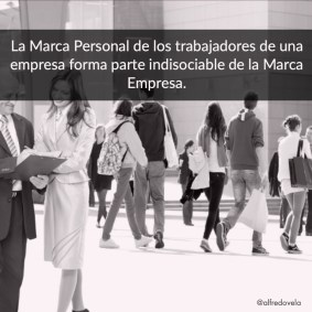 alfredovela-cita-marca-personal-parte-marca-empresa