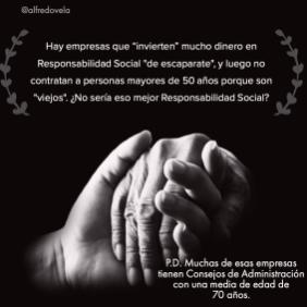 alfredovela-cita-responsabilidad-social