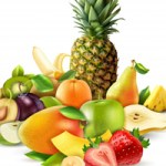 fruitsicon