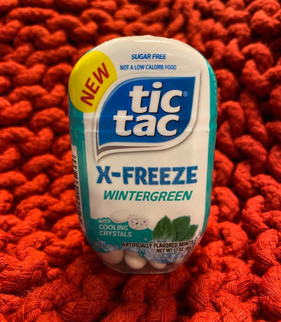 xfreeze-wintergreen.jpg?w=960