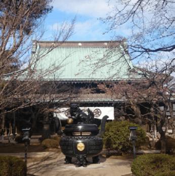 Gotokuji1