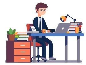 gestion administrativa comercial crm