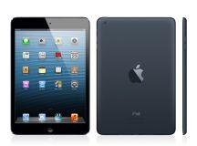 Apple Introduces the iPad mini and Fourth-Generation iPad ...
