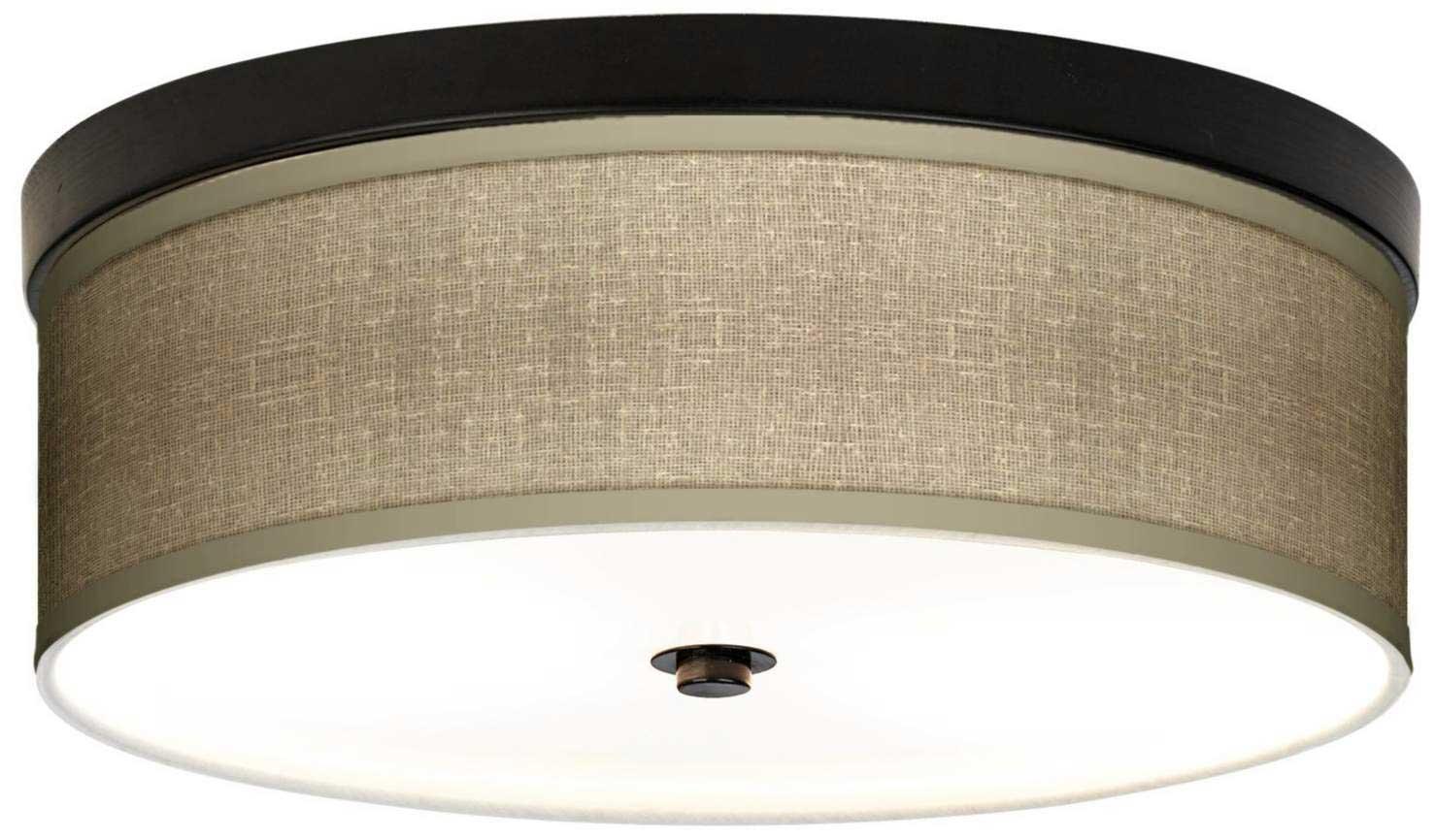 Lamps Plus Picture Lights
