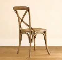 history of bentwood chair | TIDBITS&TWINE