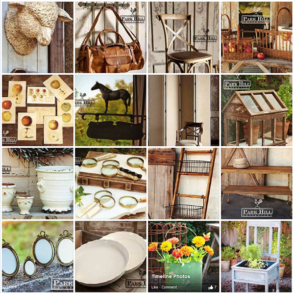 bent wood chair kidkraft farmhouse table and set natural retail sources revealed! | tidbits&twine