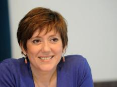 Alicia Comelli (Mov. Pop. Neuquino, Neuquén)