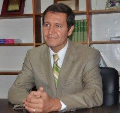 Bernardo Biella Calvet (UDESO Salta, Salta)