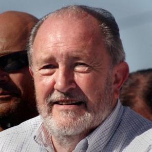 Carlos Verna (Justicialista, La Pampa)