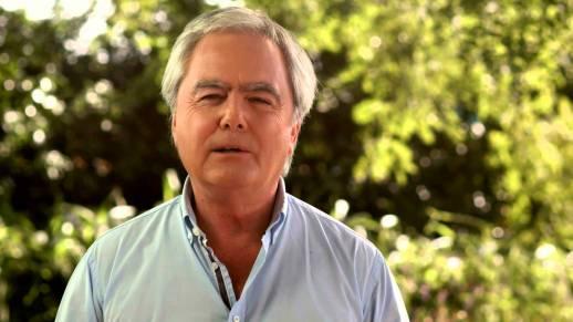 Federico Pinedo (Unión PRO, CABA)