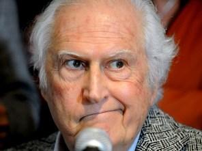 Fernando 'Pino' Solanas (UNEN, CABA)