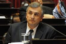 Gerardo Morales (UCR, Jujuy)