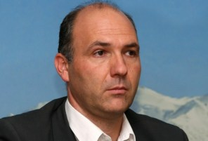 Guillermo Carmona (FPV, Mendoza)