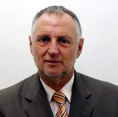 José Daniel Guccione (FPV, Misiones)