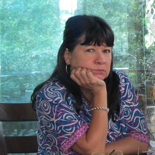 Julia Perié (FPV, Misiones)