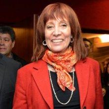Liliana Mazure (FPV, CABA)