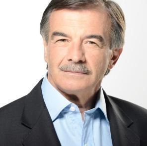 Miguel Ángel Bazze (UCR, Buenos Aires)