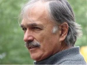 Ricardo Cuccovillo (Partido Socialista, Buenos Aires)