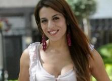 Victoria Donda Pérez (Libres del Sur, Buenos Aires)