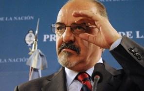 Carlos Tomada (Ministro de Trabajo, Empleo y Seguridad Social)