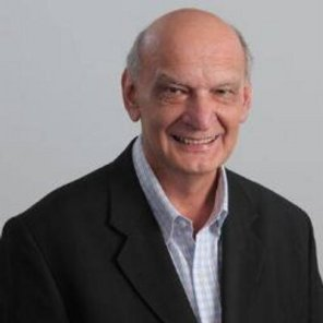 Luis Mario Pastori (UCR, Misiones)