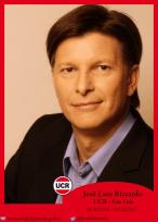 José Luis Riccardo