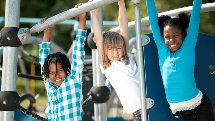 Outdoor Fun for March Break Kids Will Love