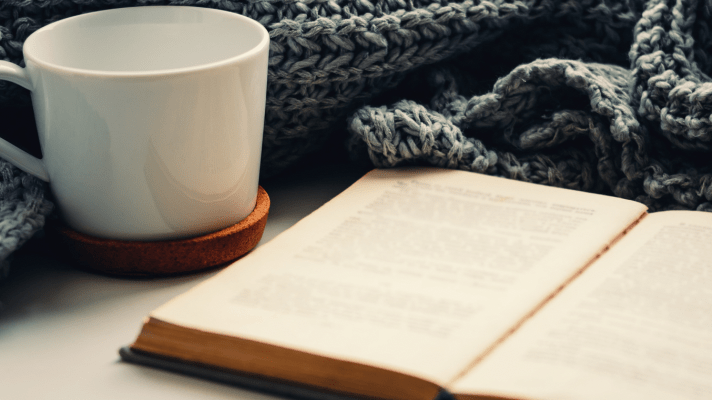How to Make Your Home Cozy and Hygge