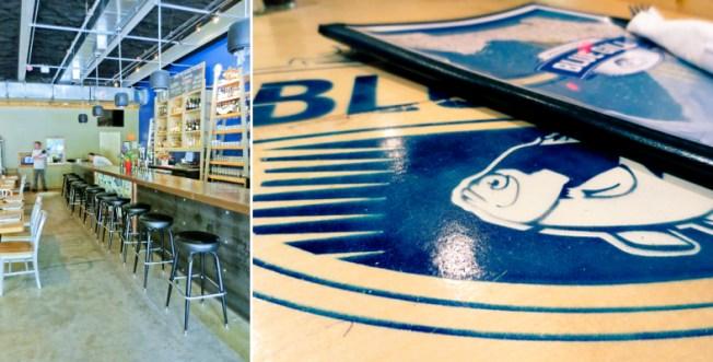 blue-gill-gainesville-fl-3
