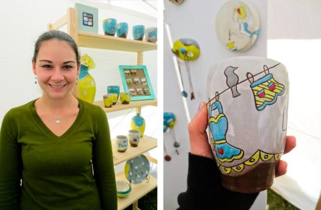 Ashley-Barnes-Ceramics-1a