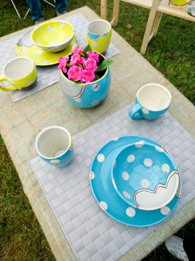 Ashley-Barnes-Ceramics-7