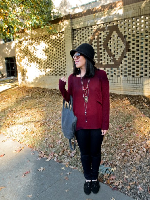 Fall-casual-style-4a