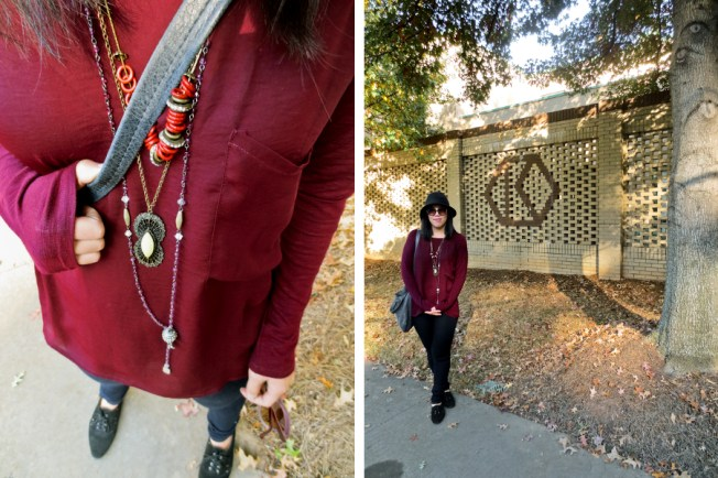 Fall-casual-style-8a