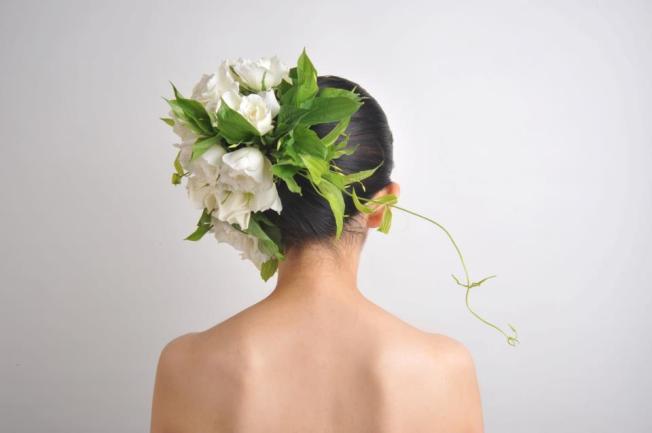 takaya-hanayuishi-hair-florals-11