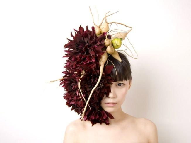 takaya-hanayuishi-hair-florals-14