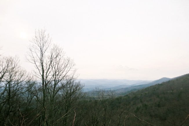 amicalola-state-park-7a