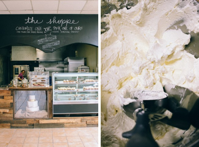 apple-butter-bakery-atlanta-24a